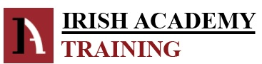 Irish Academy – Corporate Training